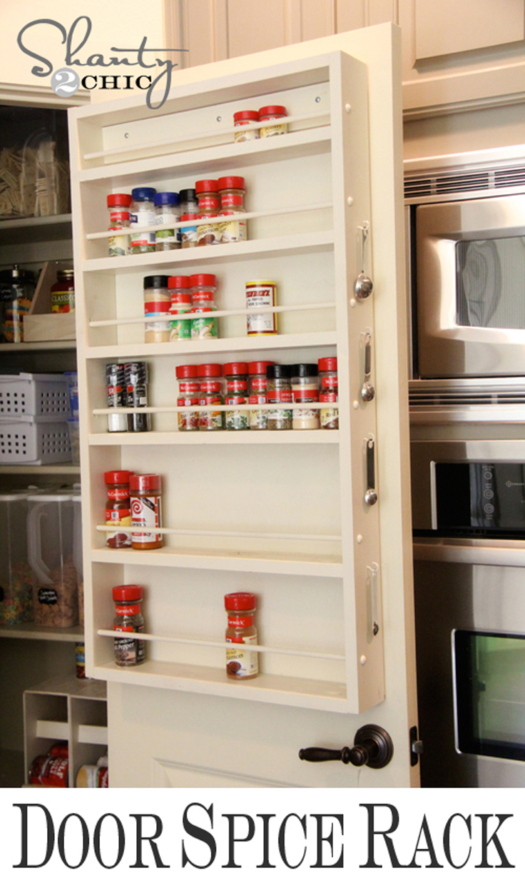 tips-pantry-organization-storage_02