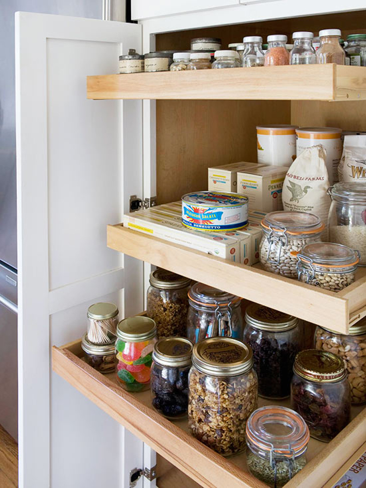 tips-pantry-organization-storage_03