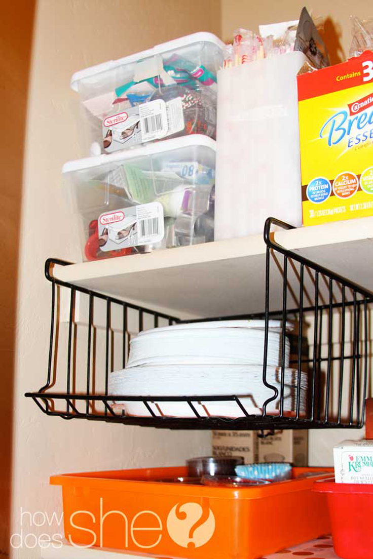 tips-pantry-organization-storage_04