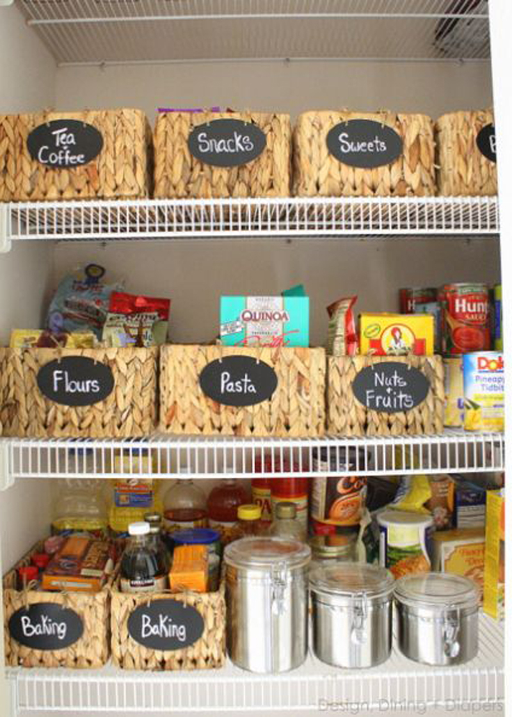 tips-pantry-organization-storage_05