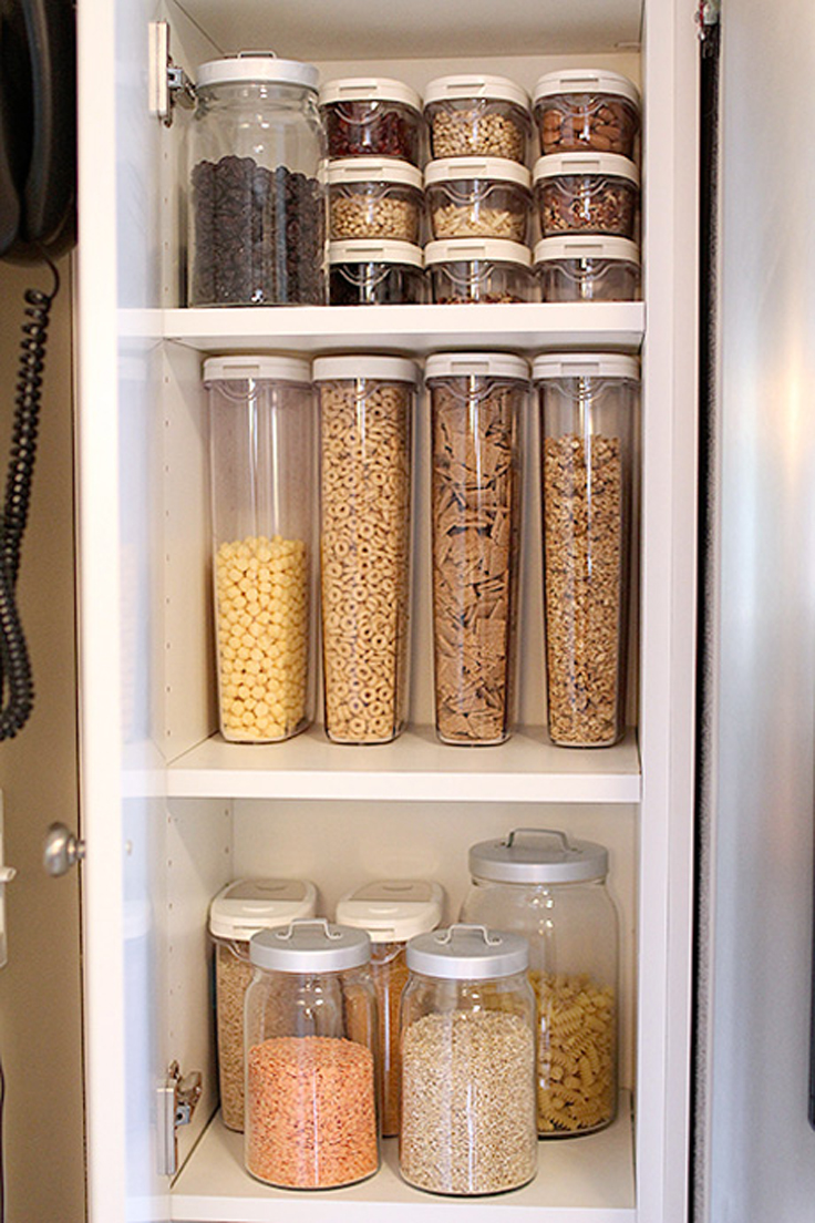 tips-pantry-organization-storage_07