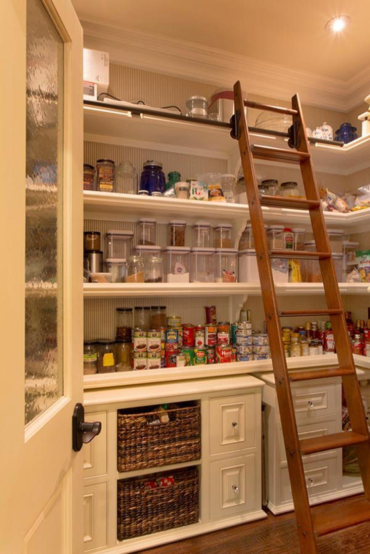 tips-pantry-organization-storage_09