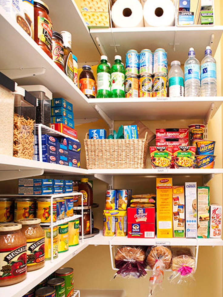 tips-pantry-organization-storage_10