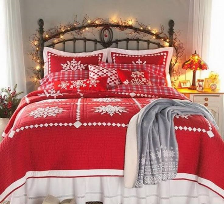 touches-christmas-bedroom_005