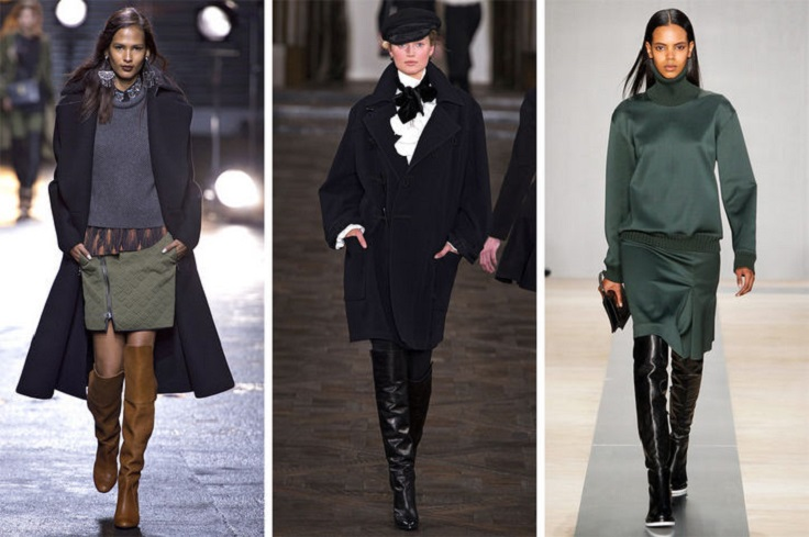 trends-in-shoes-for-winter_01