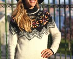 trendy-diy-sweater-makeover_02