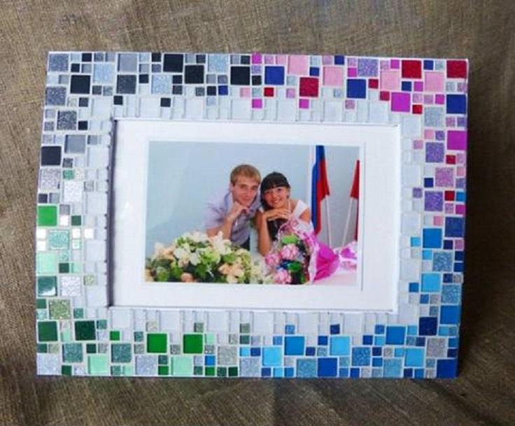 tutorials-decorative-picture-frames_01