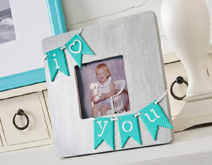 tutorials-decorative-picture-frames_02