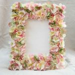 tutorials-decorative-picture-frames_03-150x150