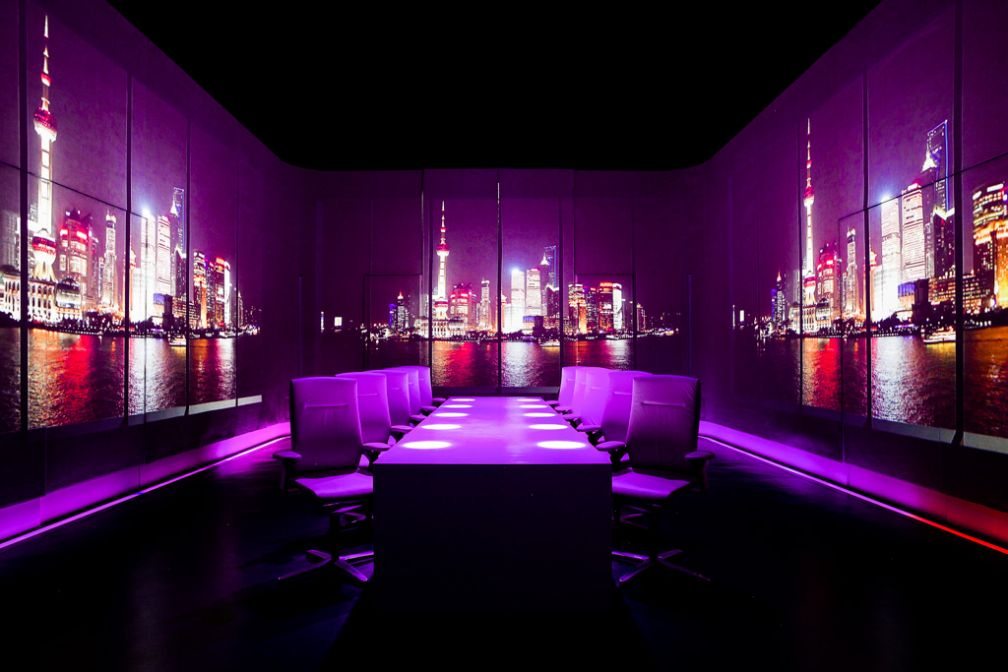 ultraviolet-shanghai-