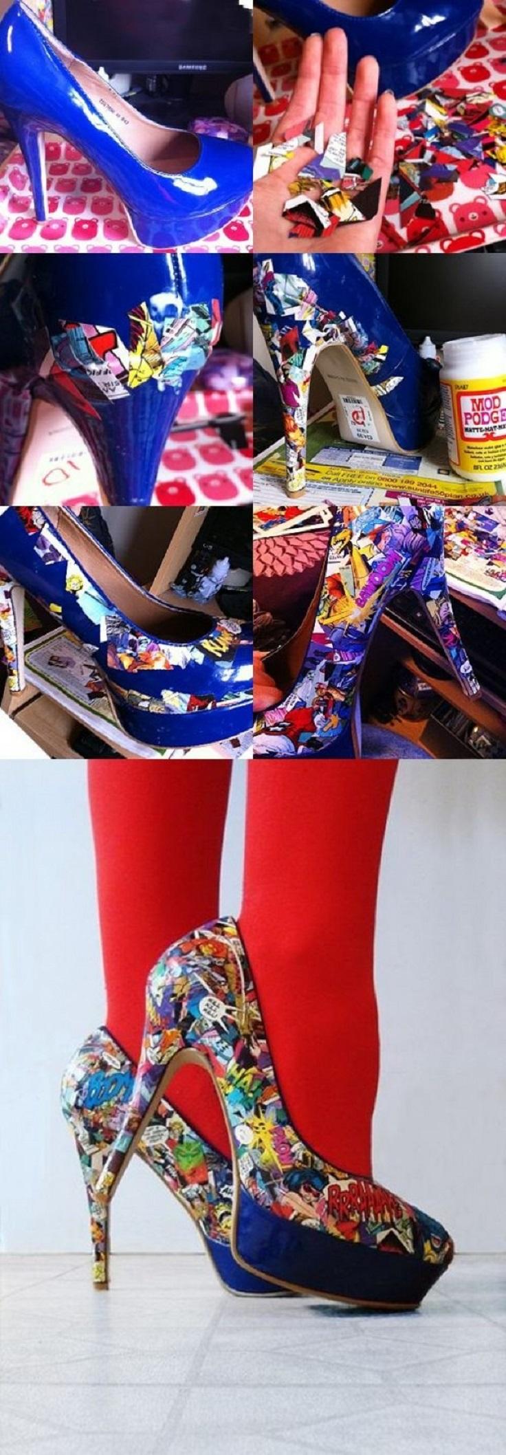 unique-diy-heels-ideas_04