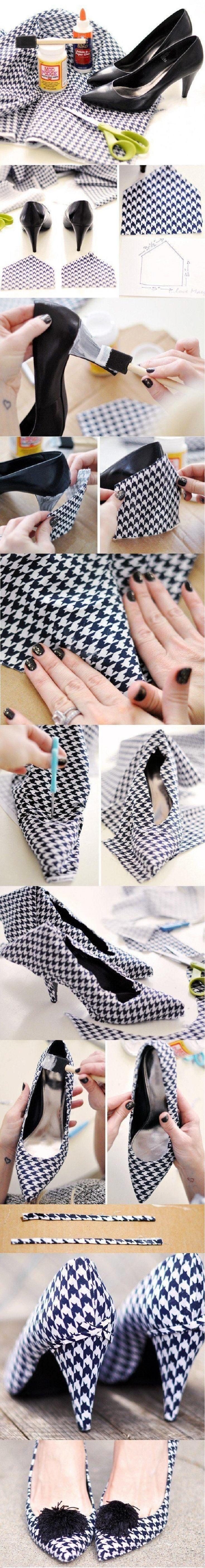 unique-diy-heels-ideas_05