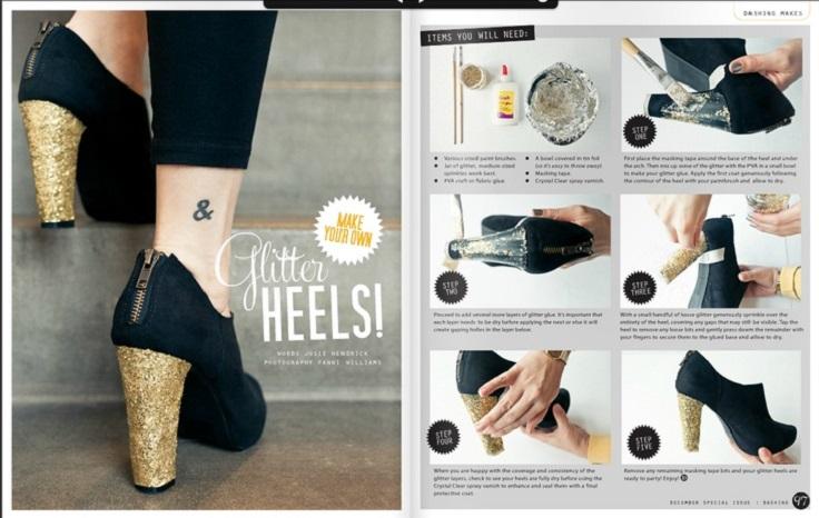 unique-diy-heels-ideas_06