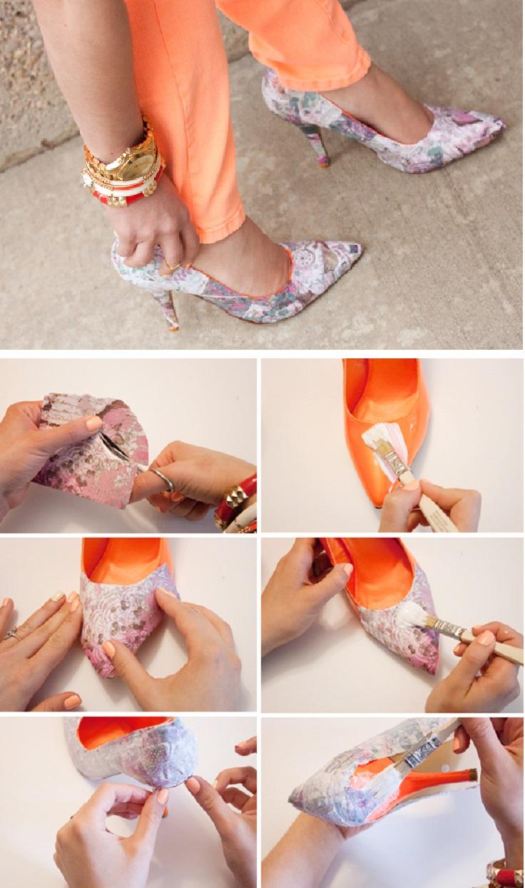 unique-diy-heels-ideas_09