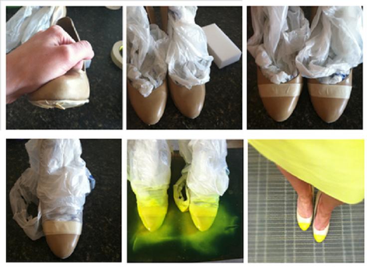 unique-diy-heels-ideas_10