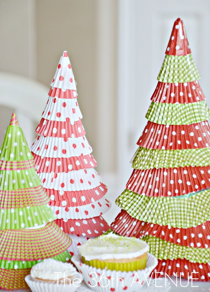 unusual-diy-christmas-tree_01