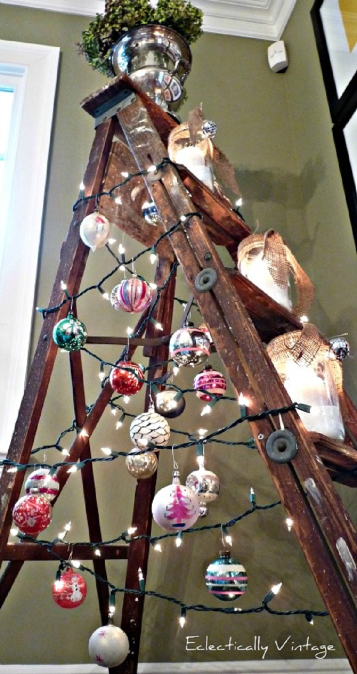 unusual-diy-christmas-tree_03