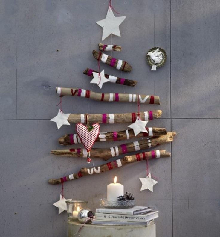 unusual-diy-christmas-tree_05