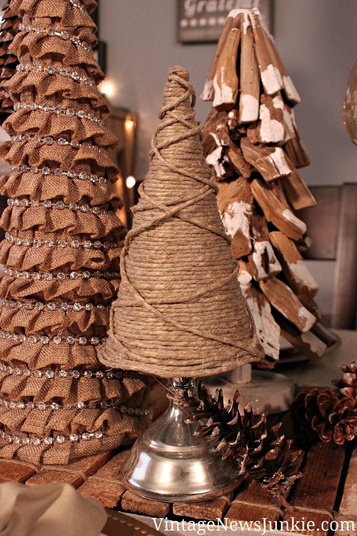 unusual-diy-christmas-tree_06