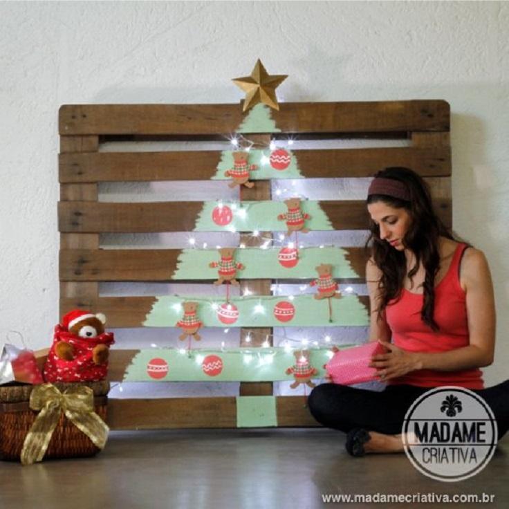 unusual-diy-christmas-tree_07
