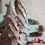 unusual-diy-christmas-tree_09-150x150