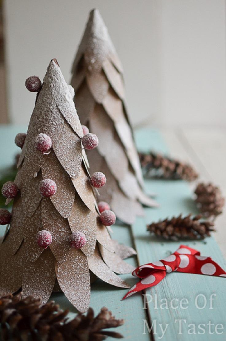 unusual-diy-christmas-tree_09