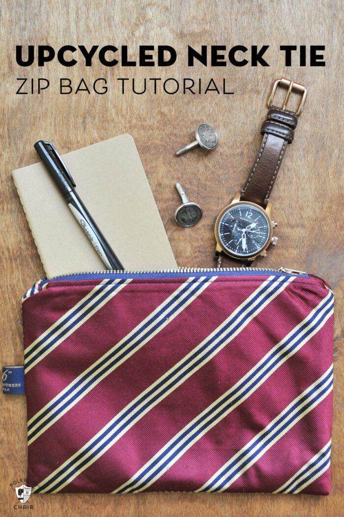 upcycled-necktie-zip-bag-tutorial-700x1054-1