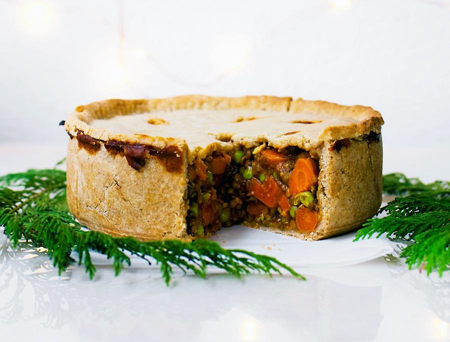 vegan-christmas-dinner1
