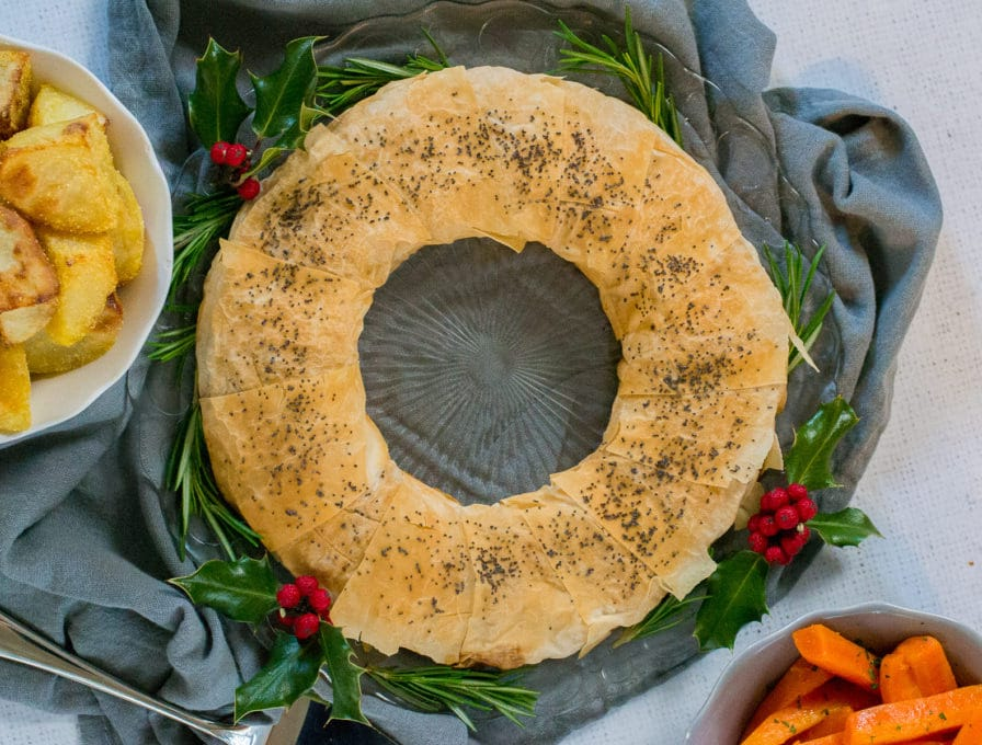 vegan-christmas-dinner9