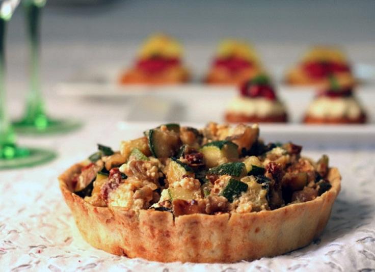 vegetarian-christmas-dinner-ideas_04