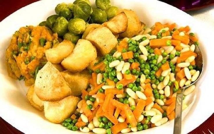 vegetarian-christmas-dinner-ideas_06