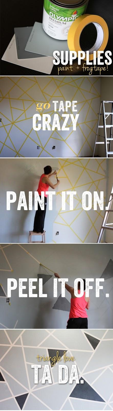 wall-art-design-