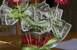 Top 10 Creative Ideas to Give Money as a Gift | Top Inspired