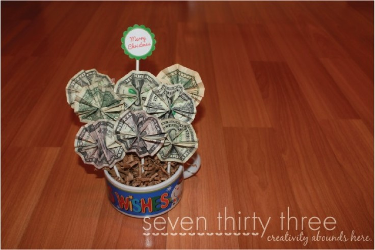 ways-give-money-gift_08