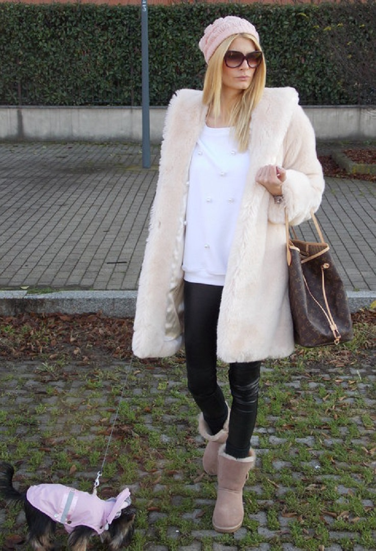 ways-to-wear-baby-pink-in-winter_02