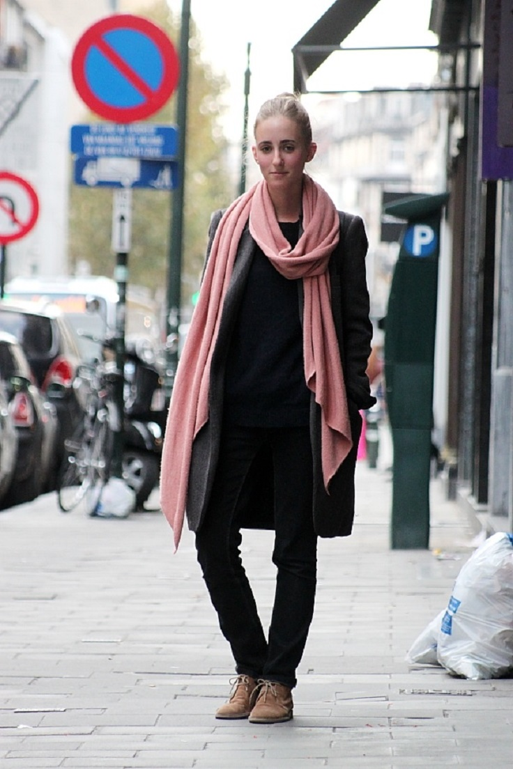 ways-to-wear-baby-pink-in-winter_06