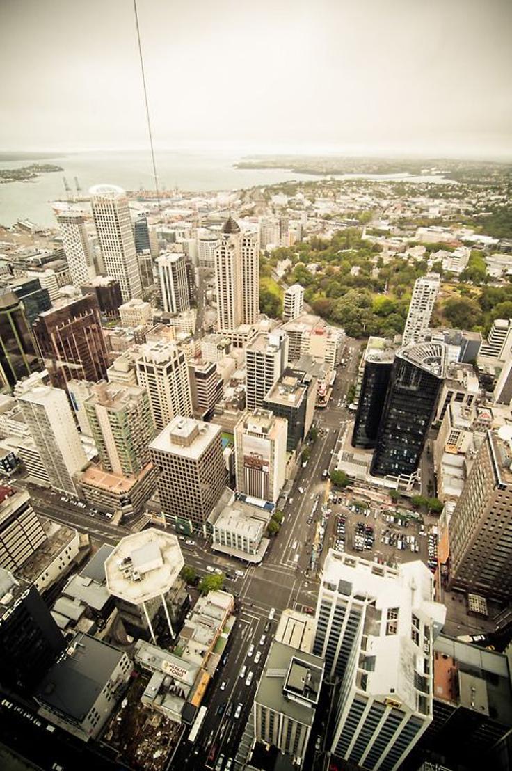 10-Auckland-New-Zealand