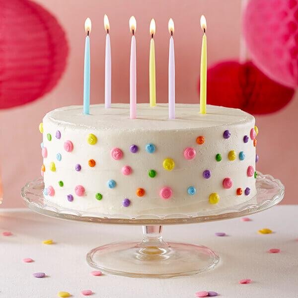 16714-birthday-cake-600x600-1