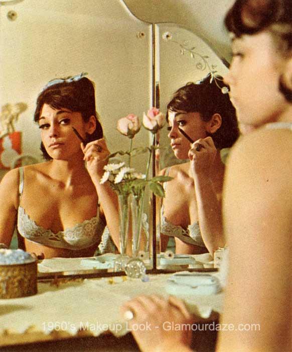 1960s-makeup-look-