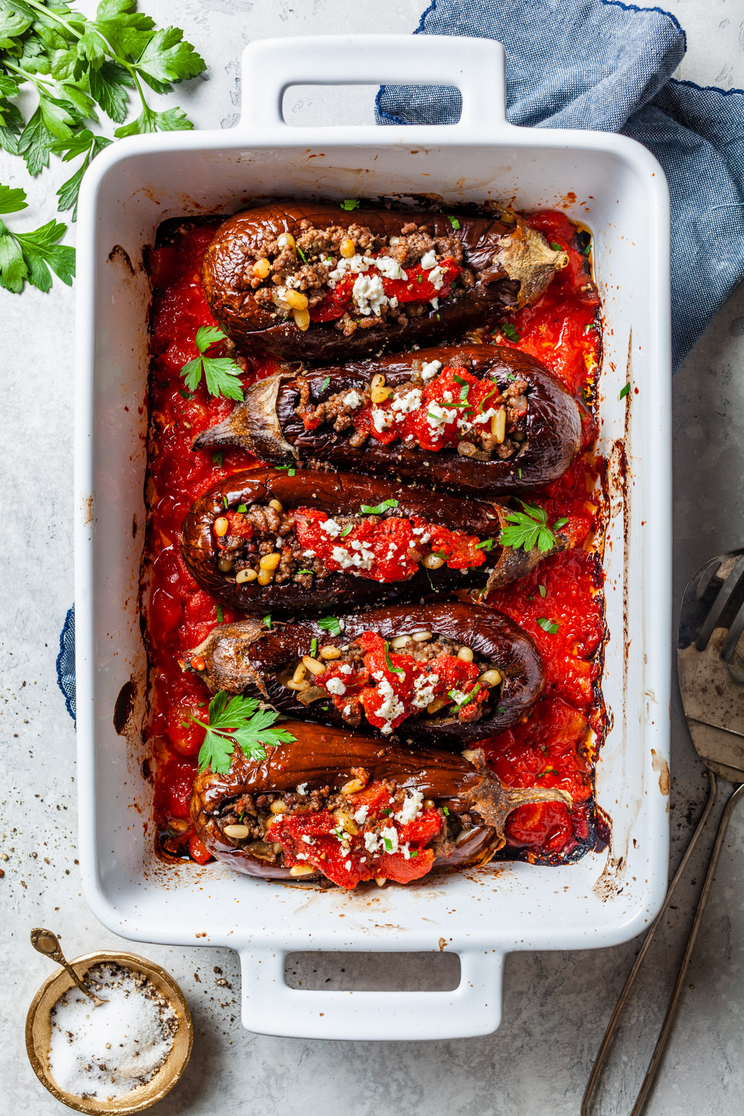 2019_06_21_middle_eastern_meat_stuffed_eggplant_2