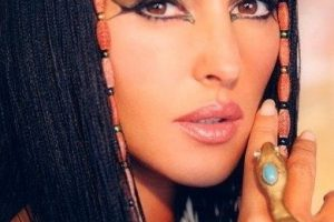 Top 10 Cleopatra Beauty Secrets