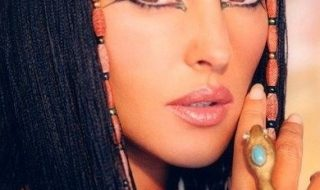 Top 10 Cleopatra Beauty Secrets | Top Inspired