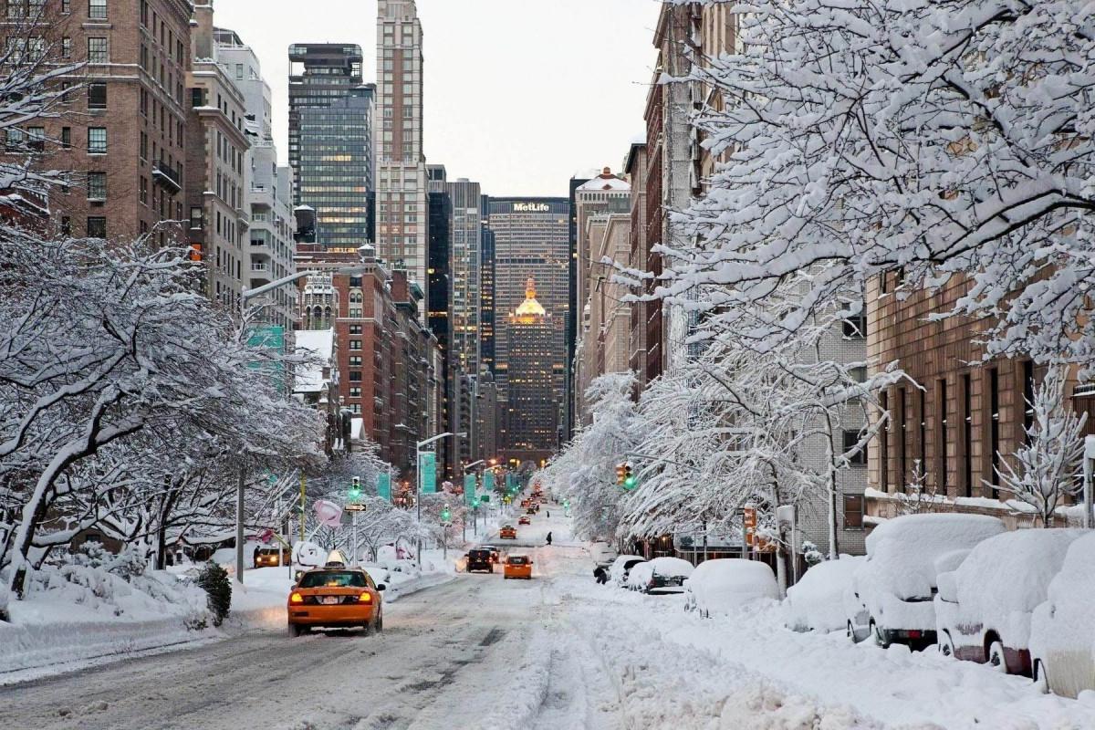 5th-avenue-in-snow