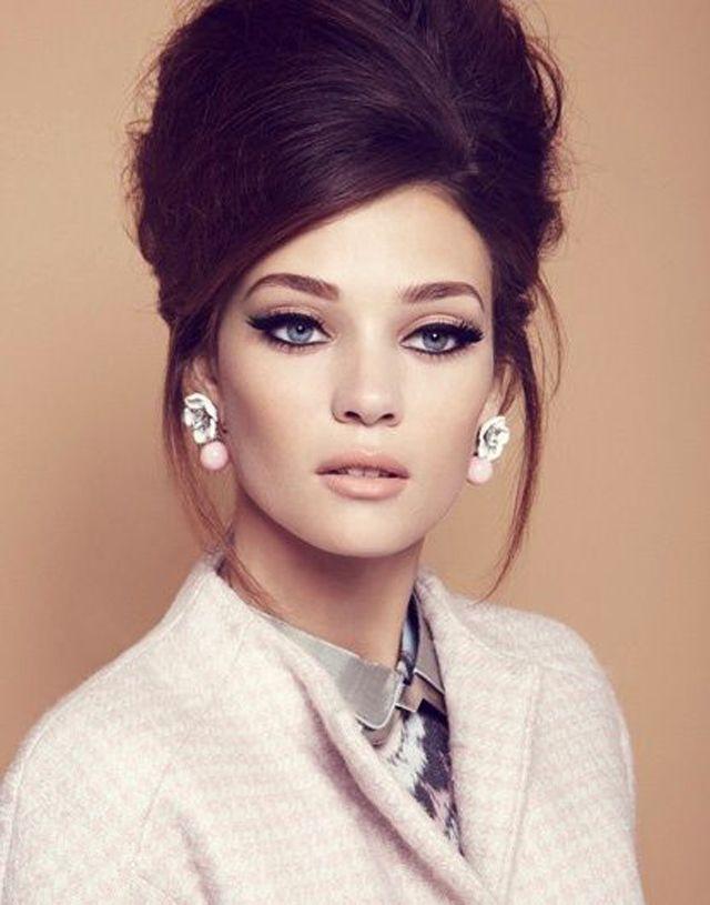 60s-makeup-