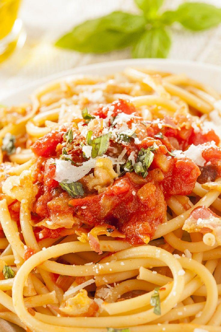 Amatriciana-Pasta1