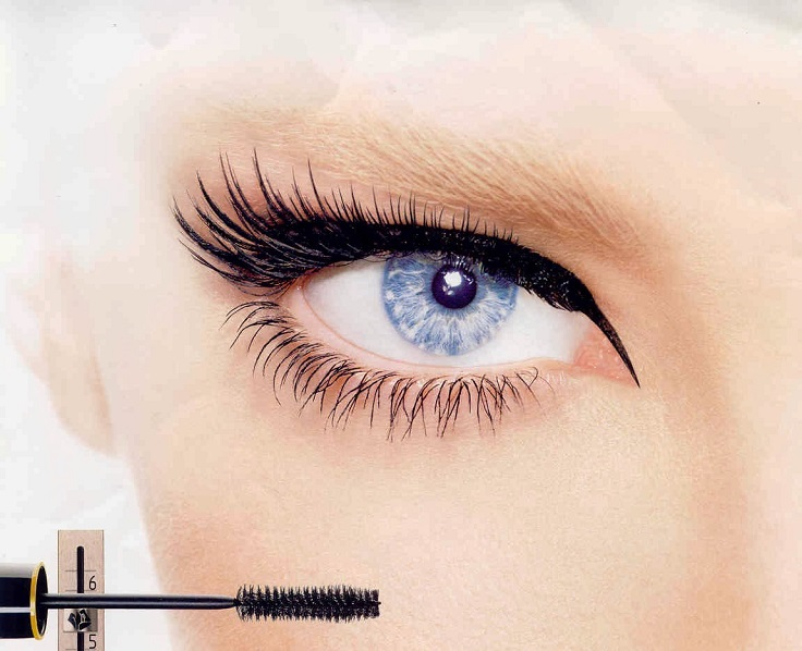Top 10 Best Tips to Apply Mascara Like A Pro