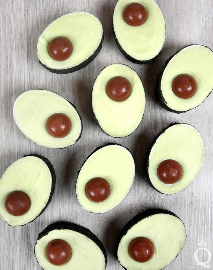 Avocado-Soap-Tutorial