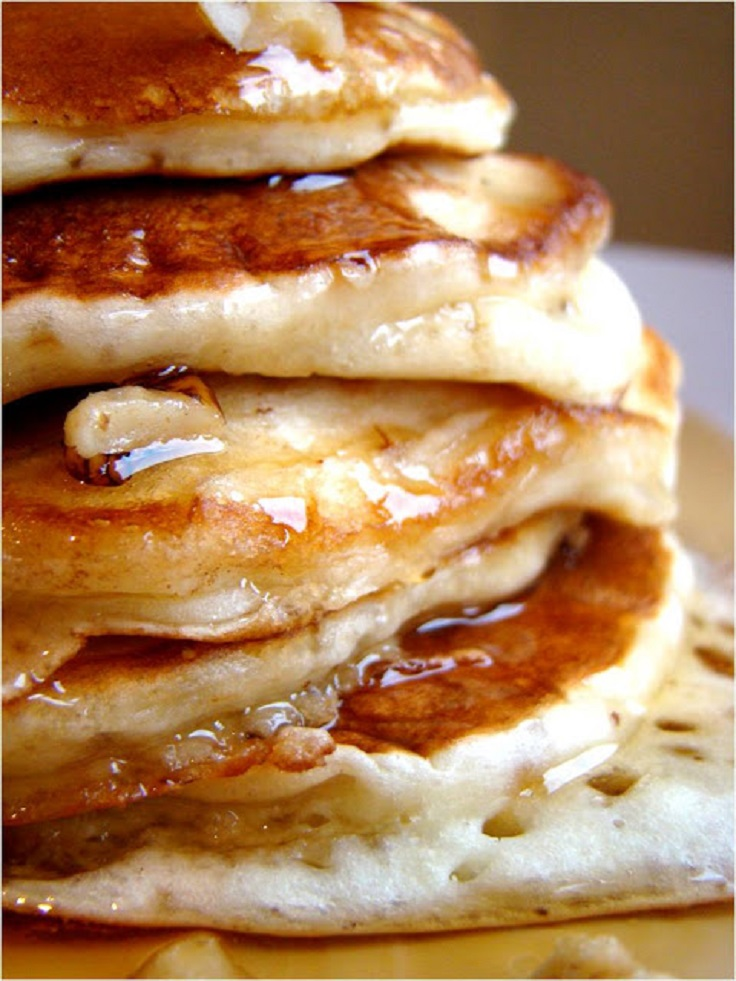 Banana-Buttermilk-Pancakes1