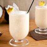 Banana-coconut-smoothie-150x150