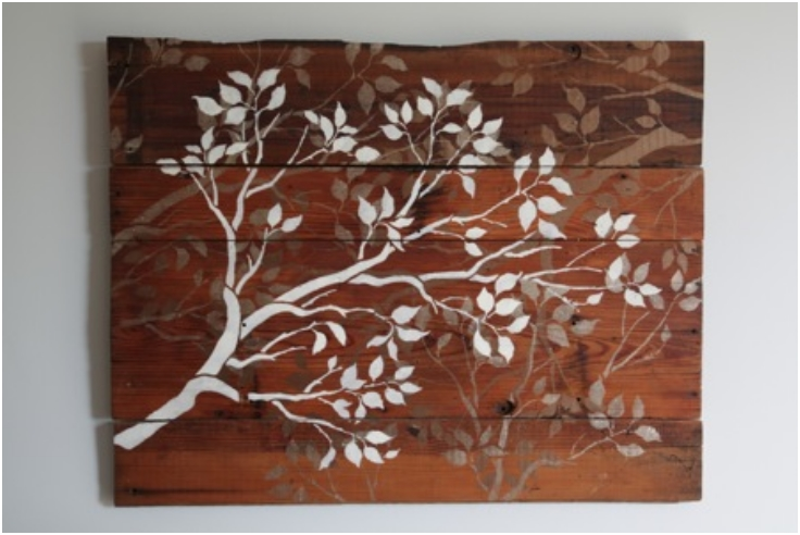 top 10 wonderful diy wood wall art top inspired